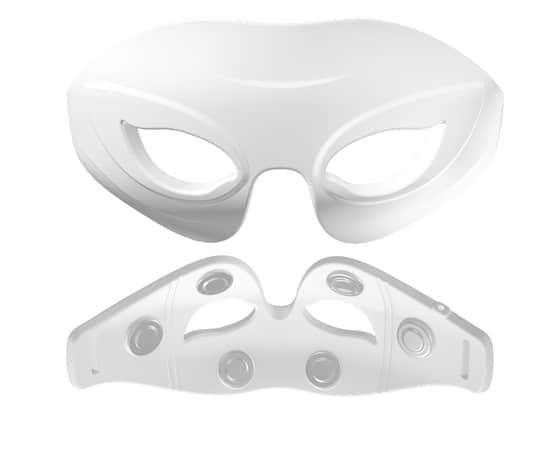 Genesys Lifting Maske