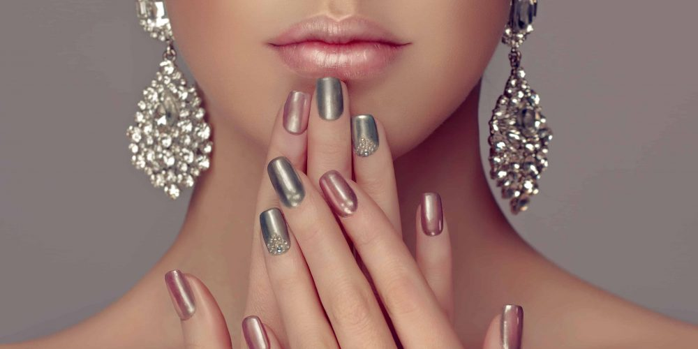Nageldesign Lampertheim